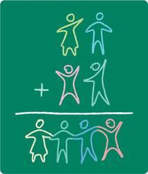 teamwork-chalkboard_contentdetail2